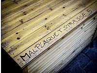 malplaquet14