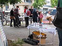 nehmtplatz2