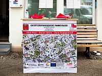 nehmtplatz9