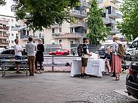 nehmtplatz96